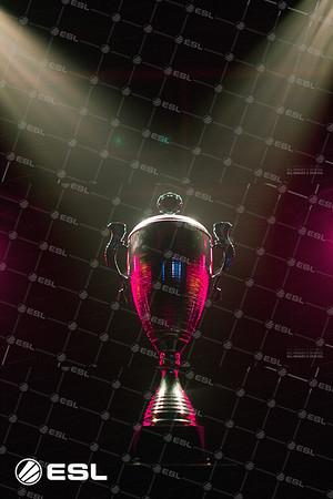 180310_RAVPhotography_ESL-Premiership_RB6-Spring-Finals_3560