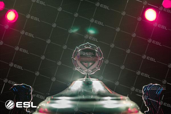 180310_RAVPhotography_ESL-Premiership_RB6-Spring-Finals_3564