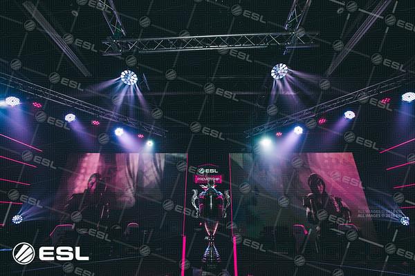180311_RAVPhotography_ESL-Premiership_RB6-Spring-Finals_5659