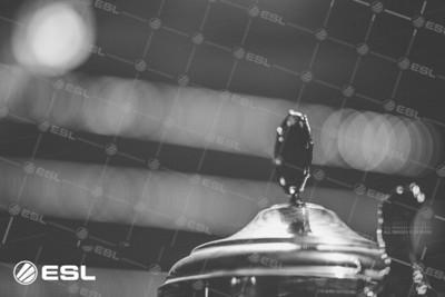 180310_RAVPhotography_ESL-Premiership_RB6-Spring-Finals_0002