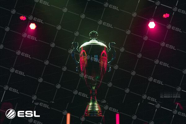 180310_RAVPhotography_ESL-Premiership_RB6-Spring-Finals_3556