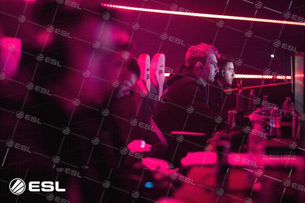 180310_RAVPhotography_ESL-Premiership_RB6-Spring-Finals_0010