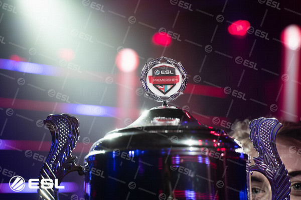 181208_RAVPhotography_ESLPremiership-Rainbow6WinterFinals_14874