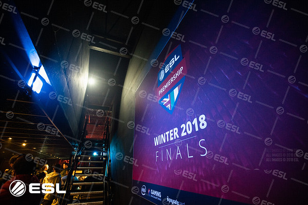 181208_RAVPhotography_ESLPremiership-Rainbow6WinterFinals_21951