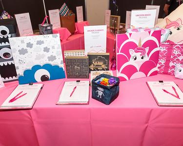 NC18_Pinkfest