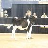 NYSpring18_Holstein-2734