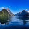 New Zealand - 2018
