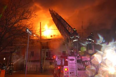 Newark  004  2-3-18