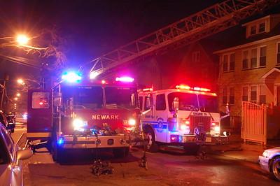 Newark 3-4-18 CT  (21)