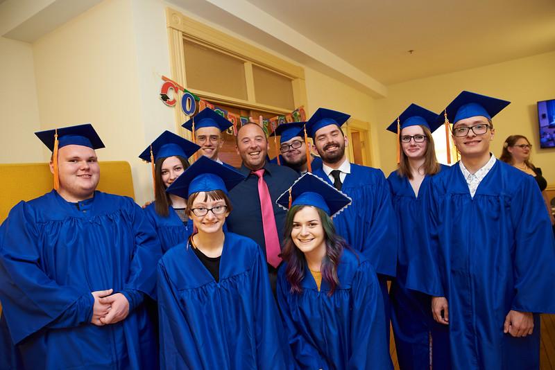 NEXT-Graduation