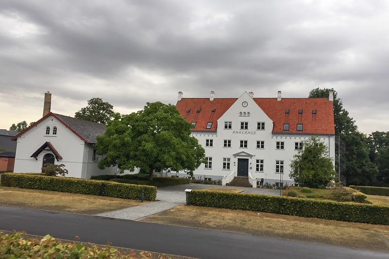 Nordisk-2018_ (3)