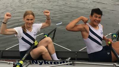 Nordisk-2018_ (14)