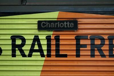 67027 'Charlotte'