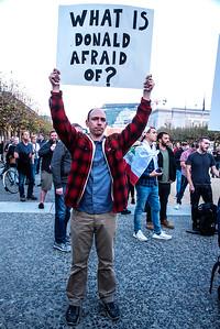 Nov08 Sessions Firing Protest_SF_ 30_Rachel_Podlishevsky