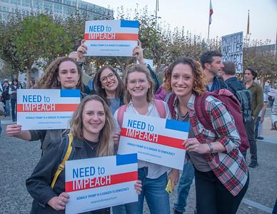 Nov08 Sessions Firing Protest_SF_ 3_Rachel_Podlishevsky