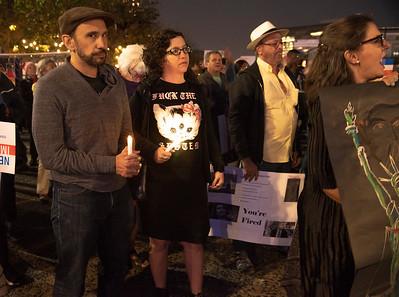 Nov08 Sessions Firing Protest_SF_ 26_Rachel_Podlishevsky