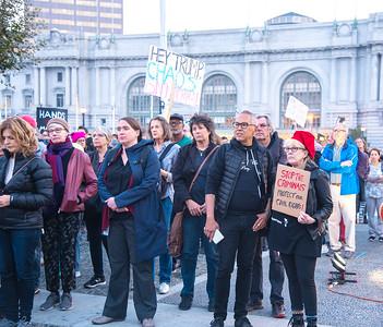 Nov08 Sessions Firing Protest_SF_ 29_Rachel_Podlishevsky