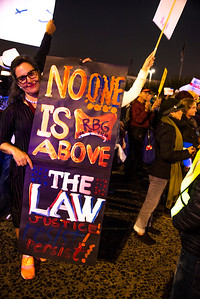 Nov08 Sessions Firing Protest_SF_ 27_Rachel_Podlishevsky