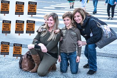 Nov08 Sessions Firing Protest_SF_ 31_Rachel_Podlishevsky