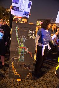 Nov08 Sessions Firing Protest_SF_ 28_Rachel_Podlishevsky