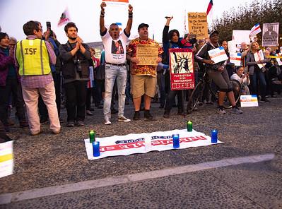 Nov08 Sessions Firing Protest_SF_ 32_Rachel_Podlishevsky