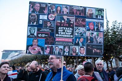 Nov08 Sessions Firing Protest_SF_ 33_Rachel_Podlishevsky
