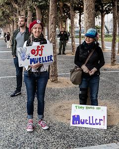 Mueller Firing Rapid Response 4 (Terry Scussel)