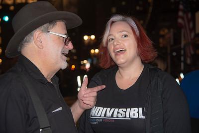 Nov08 Sessions Firing Protest_SF_ 18_Rachel_Podlishevsky