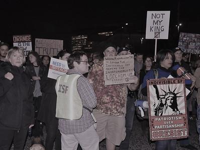 Nov08 Sessions Firing Protest_SF_ 24_Rachel_Podlishevsky
