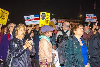 Nov08 Sessions Firing Protest_SF_ 25_Rachel_Podlishevsky