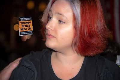 Nov08 Sessions Firing Protest_SF_ 19_Rachel_Podlishevsky