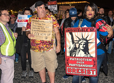 Nov08 Sessions Firing Protest_SF_ 22_Rachel_Podlishevsky