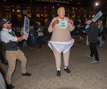 Nov08 Sessions Firing Protest_SF_ 20_Rachel_Podlishevsky