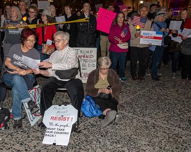 Nov08 Sessions Firing Protest_SF_ 21_Rachel_Podlishevsky