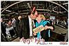 Amy Germann Wedding-021