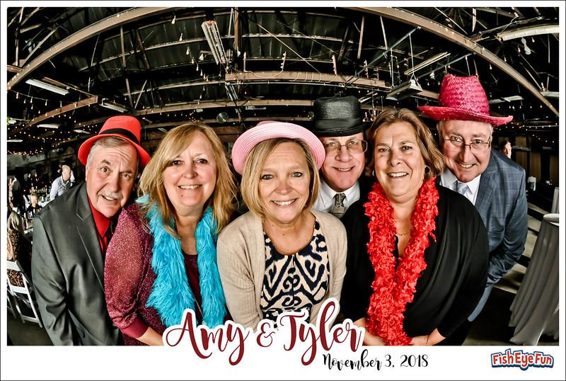 Amy Germann Wedding-006