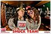 RFT Shuck Yeah-023