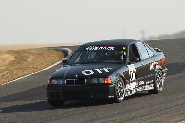 GBMD2006