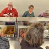 MET 112218 Thanksgiving Volunteers