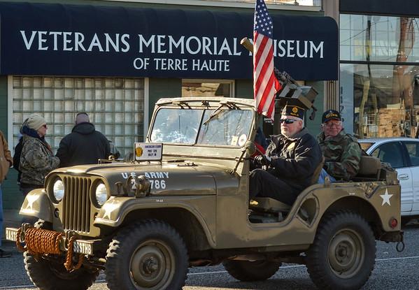 MET 111118 Old Jeep