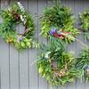MET 112518 Wreaths