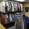 MET 110218 Clothes Closet