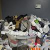 MET 110218 Socks