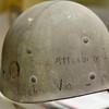 MET 110218 George Leach Helmet