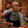 MET 110218 DAYCARE BABIES