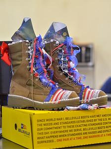 MET 111218 Boots