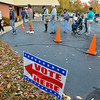 MET 110618 Voting Line UMC