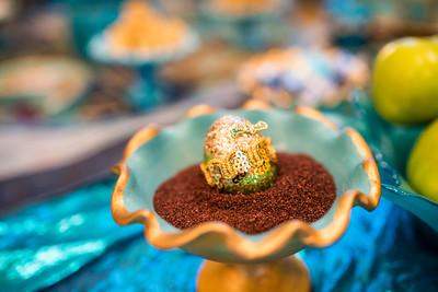 Nowruz Reception 2018