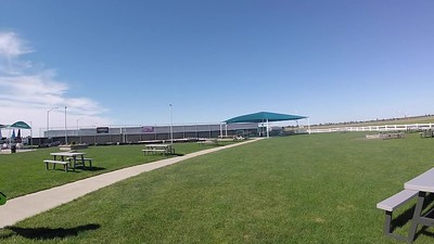 1546 Amir Mohebbat Skydive at Chicagoland Skydiving Center 20181004 Eric Eric