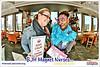 Barnes Jewish Hospital Magnet Nurses-030